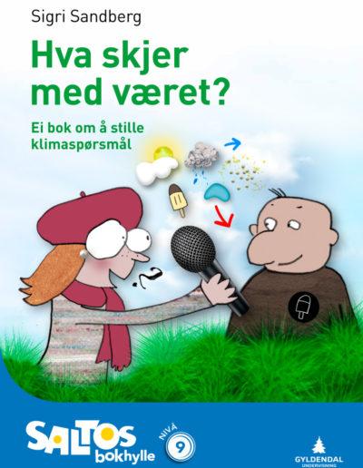 Hva-skjer-med-vaeret_omslag-960x1364