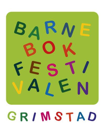Barnebokfestivalen_logo
