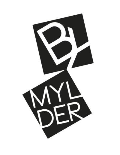 ByMylder_logo