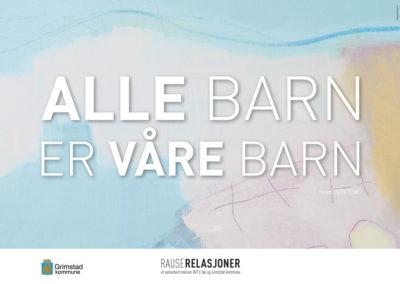 Grimstad kommune_pl_Rause relasjoner_3
