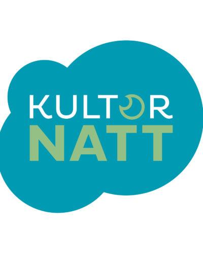Kulturnatt_logo