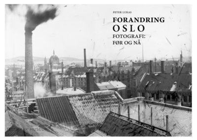 Peter Lukas_bok_Forandring Oslo_2017