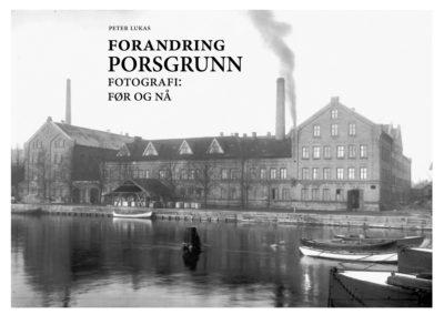 Peter Lukas_bok_Forandring Porsgrunn_2017