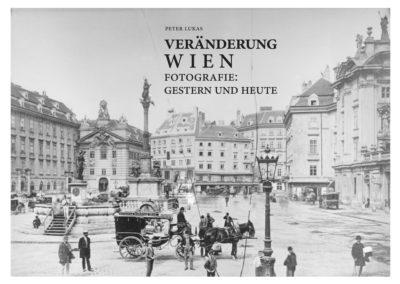 Peter Lukas_bok_Forandring Wien_2016