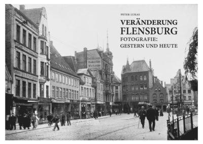Peter Lukas_bok_Veränderung Flensburg_2015