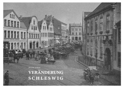 Peter Lukas_bok_Veränderung Schleswig_2015