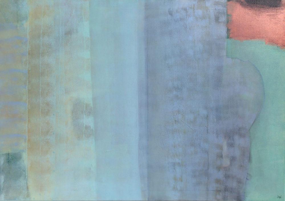 HARMONI (Harmony) | 100*70 cm (SOLGT)