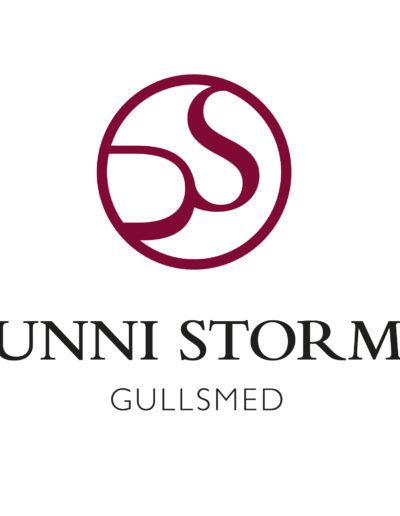 Unni Storm gullsmed_logo