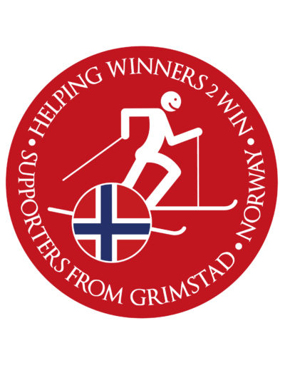 WM ski_supporter_logo